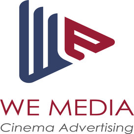 rsz 12018 06 04 we media logo 1